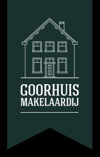 Goorhuis Makelaardij